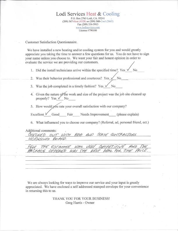 2015-03-05-satisfaction survey-1