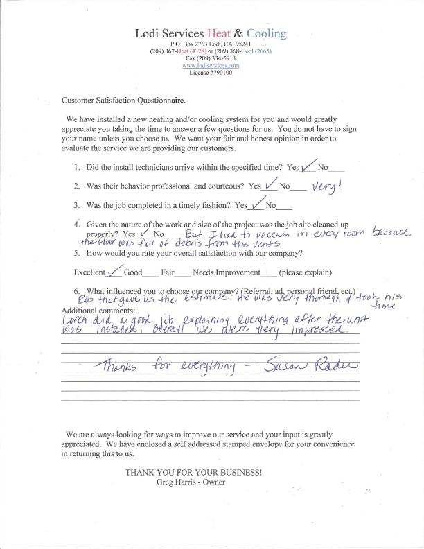 2015-03-05-satisfaction survey-2